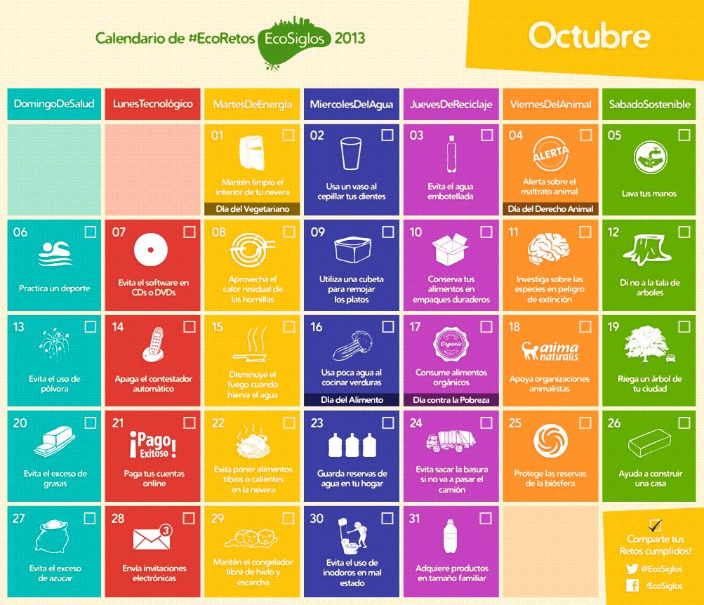 calendario-ecologico-2013-octubre