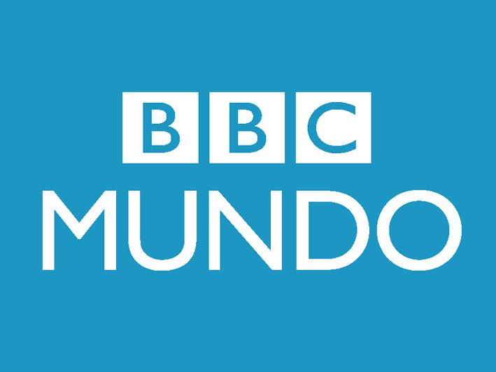 BBC El Mundo