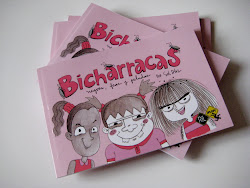 BICHARRACAS