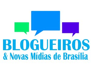 Integrado ao maior movimento de blogs do Brasil.