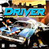 Driver 1 Game Highly Compressed 56mb
