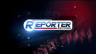 reporter Download   Repórter Record : Flagrantes de Assalto (26/08/2012)   HDTV + 720p