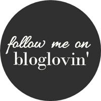 Følg med via Bloglovin