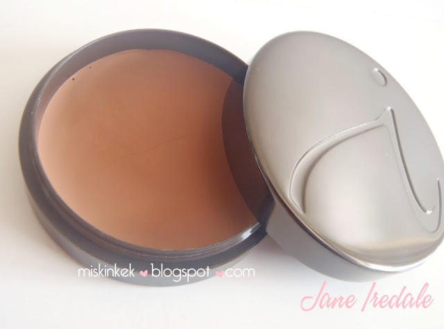 jane+iredale+absence+oil+control+primer