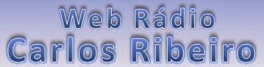 Web Rádio Carlos Ribeiro