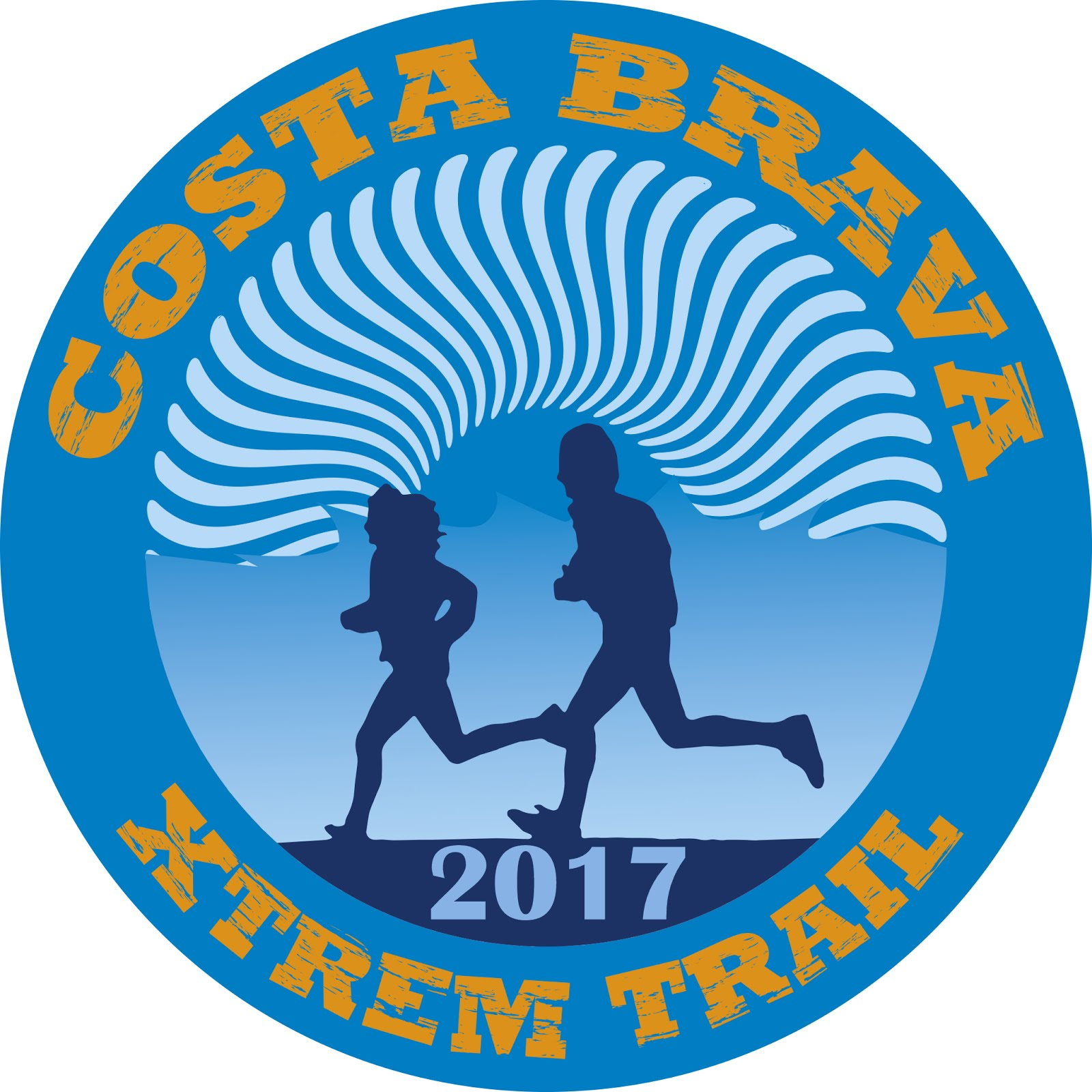 COSTA BRAVA EXTREM TRAIL