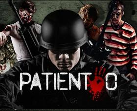 patient 0,patient 0 melbourne,patient 0 melbourne 2012