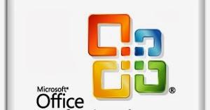 Ms office 2007 full version serial keys free download - Ms office 2007 free download full version with product key ...