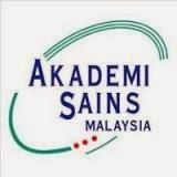 Jawatan Kosong Akademi Sains Malaysia
