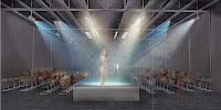 07-Antonio-Citterio-Patricia-Viel-and-C+S-Architects-Win-SAMS-STA-competition