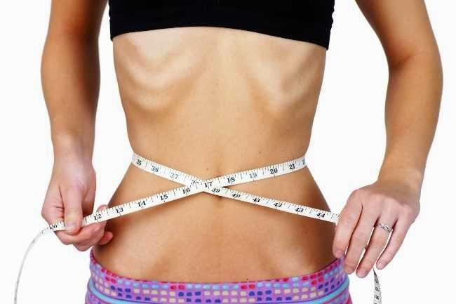 Cara Pengobatan Anoreksia Nervosa Terbaik