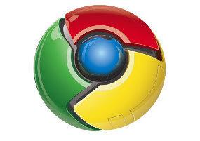 Google Chrome Jadi Browser Terpopuler Setelah Mengusur Ie [ www.BlogApaAja.com ]