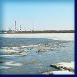 Смотрите: музыкальная визитка города Дзержинска, или города Дуста?