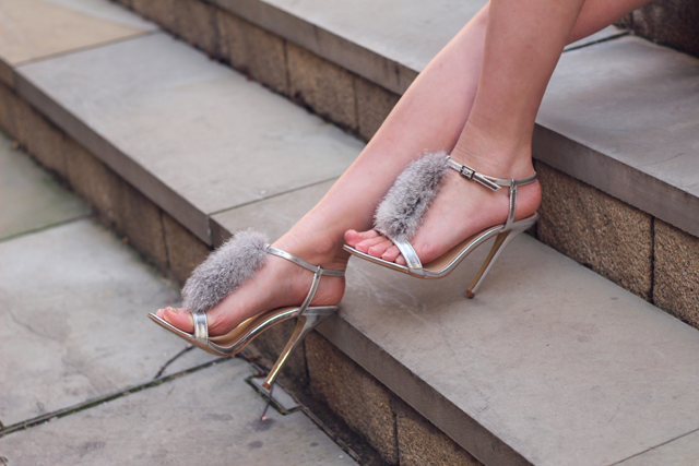 public desire party shoes blog
