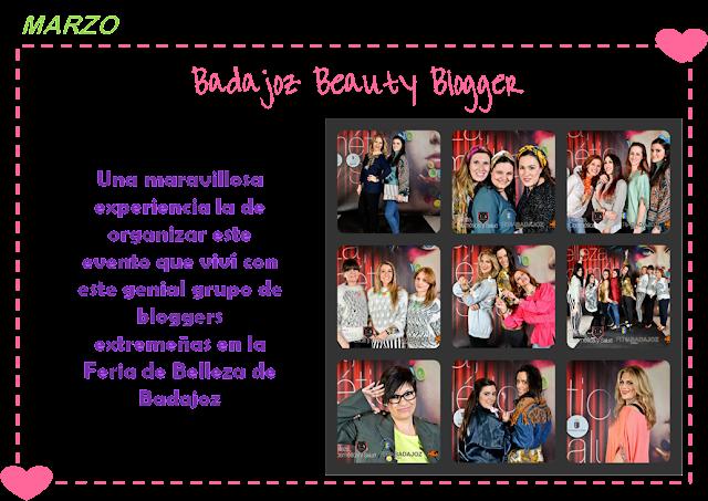 http://ireneromeromakeup.blogspot.com.es/2013/03/badajoz-beauty-blogger-una-experiencia.html