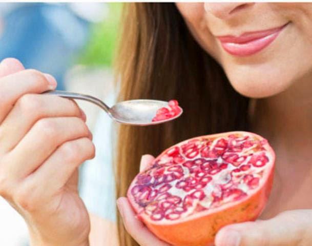 فوائد الرمان, الرمان, فوائد الرمان الصحية, فوائد, الفوائد الصحية, الصحة العامة, صحة, فوائد الرمانفوائد عصير الرمان,