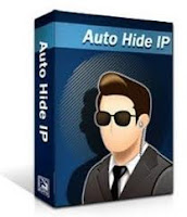 Auto Hide IP 5.3.2.8 Full Patch