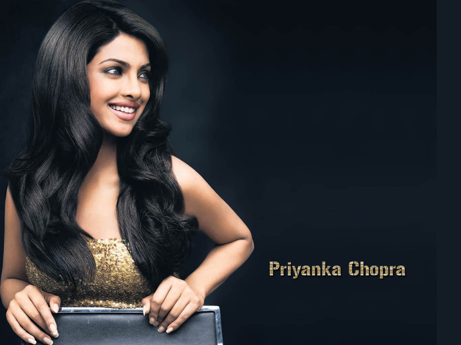 Priyanka Chopra HD Wallpapers ~ All Heroines Photos