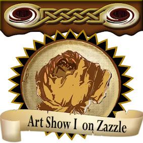 Art Show I