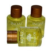 Inoar Sérum Argan Oil 7ml - 1 unid