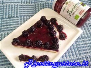http://www.ricettegustose.it/Semifreddi_e_gelati_1_html/Cheesecake_light_alle_more_di_rovo.html