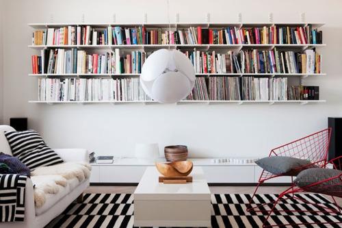 Tappeti Moderni Ikea