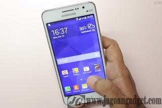 Daftar Harga Samsung Galaxy Grand Prime