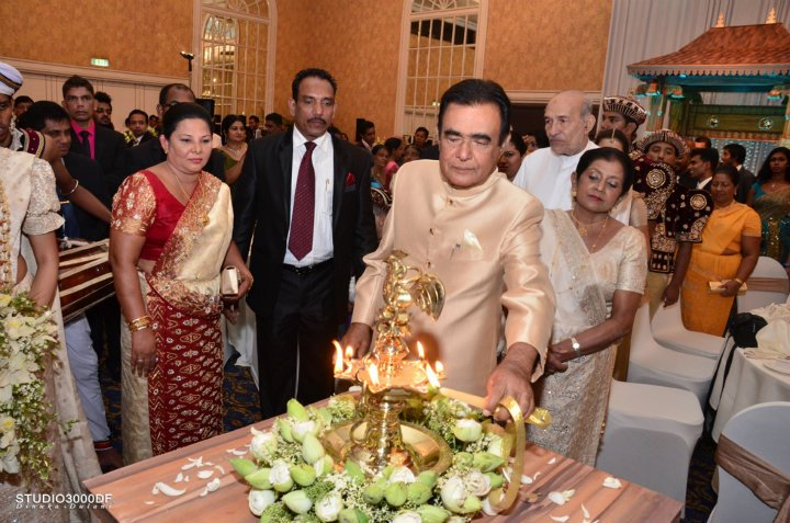 ... day unseen photo collection : Gossip Lanka News And Sri Lanka Hot News