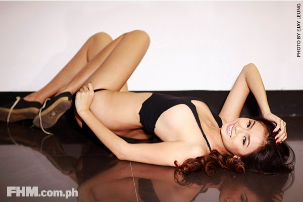 lhea bernardino, beautiful, exotic, exotic pinay beauties, filipina, hot, pinay, pretty, sexy, swimsuit