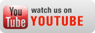 Δειτε μας στο youtube