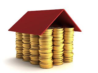 Immobilier Monuments Historiques : régime fiscal toujours très intéressant