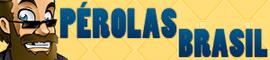 Pérolas Brasil