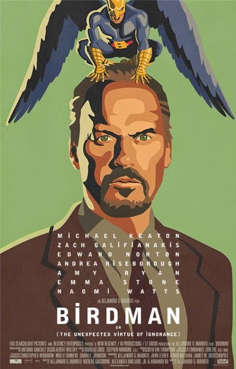 watch_birdman_2014_online