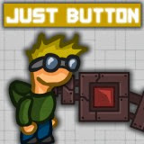 Just Button | Juegos15.com