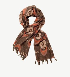 http://www.emuaustralia.com/store/women/accessories.html