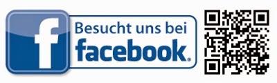 https://www.facebook.com/CreaDiva.Altstaetten