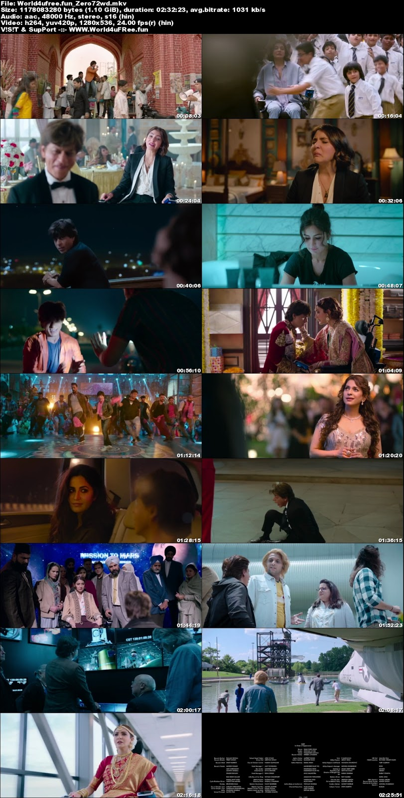 Zero 2018 Hindi 720p WEB HDRip 1.1Gb x264 pinbahis34.com , hindi movie Zero 2018 hdrip 720p bollywood movie Zero 2018 720p LATEST MOVie Zero 2018 720p DVDRip NEW MOVIE Zero 2018 720p WEBHD 700mb free download or watch online at pinbahis34.com