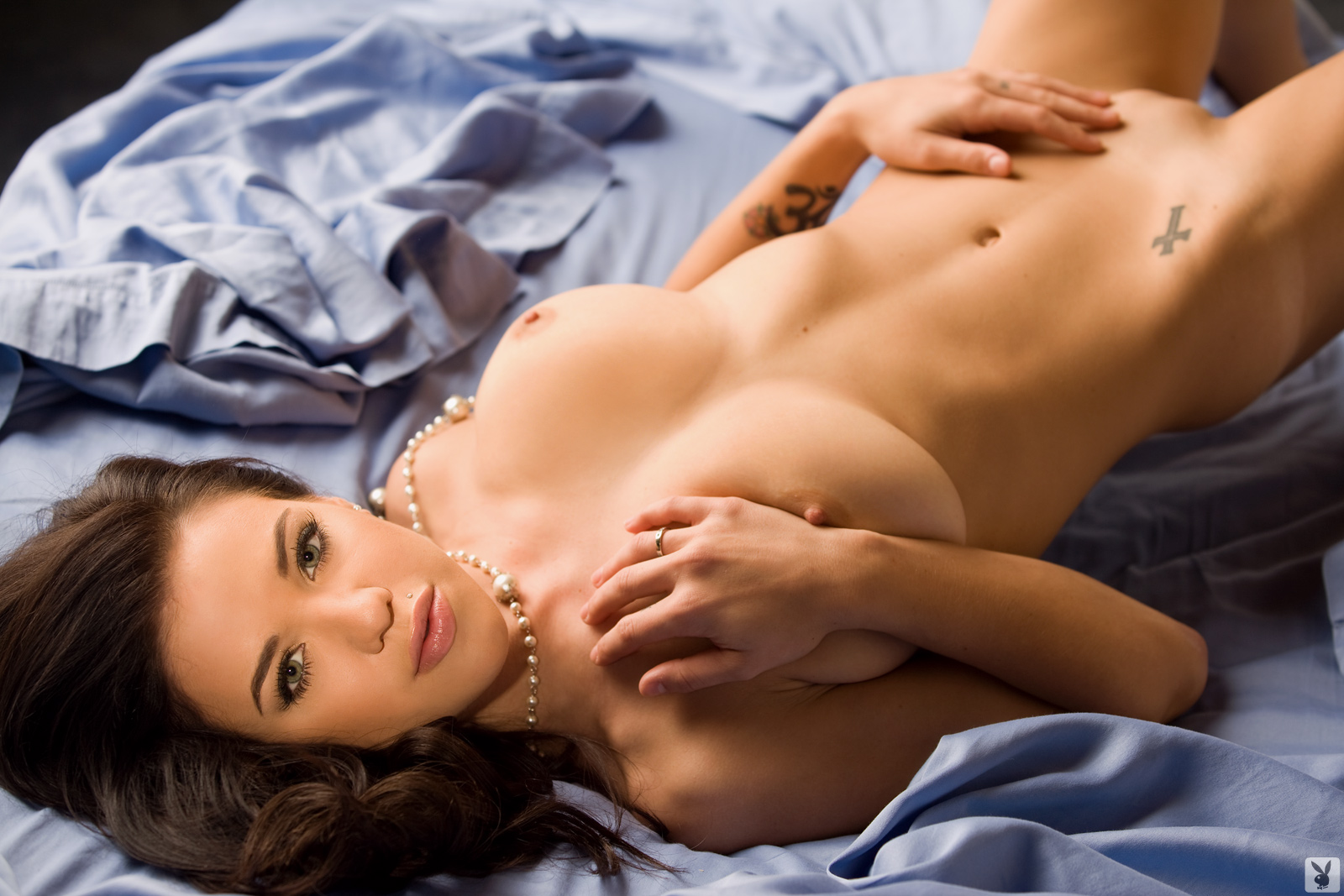 Sorry, playmate tess taylor phrase simply