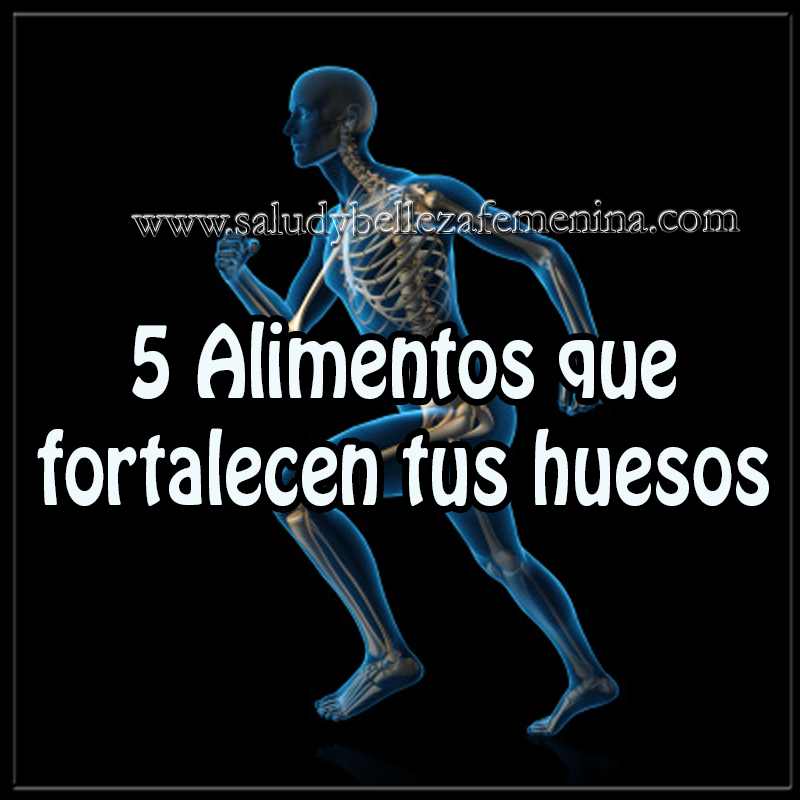 Salud y bienestar en cuerpo y mente,    alimentos para fortalecer tus huesos,  berros , espinacas