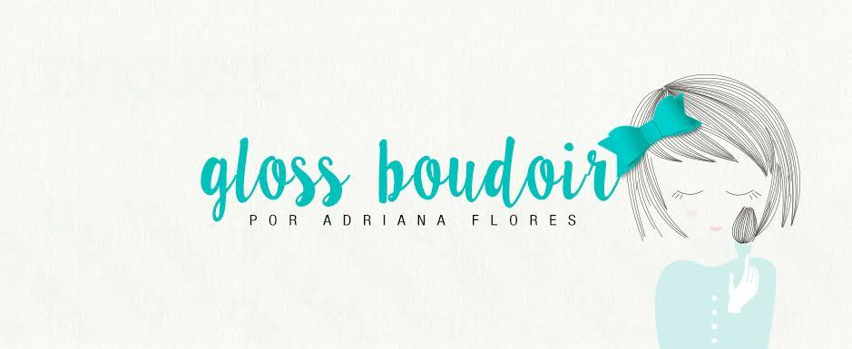 Gloss Boudoir