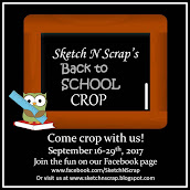 Join us for a Back to School Crop
