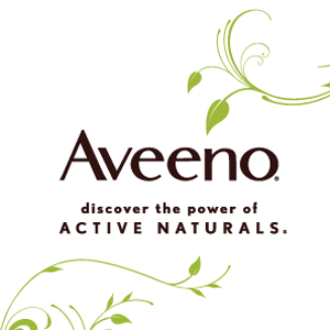 4 Last Minute Gift Ideas For Mom Featuring Aveeno - Outnumbered 3 to 1