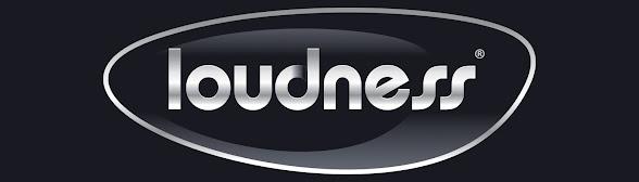 Loudness Sonorização
