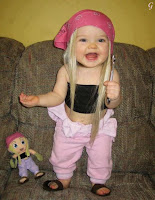 Style Babys Pictures With Cute Smile & Pink Dress Images