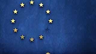 Ετσι έστησαν τον εκβιασμό - Οι Βρυξέλλες μαγείρεψαν τις εκθέσεις των ειδικών για τις ροές προσφύγων