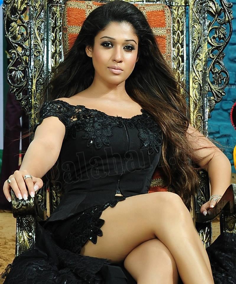 ... Lankan Hot Actress Gossip Photos : SriLanka Actress Gossip Gallery -18