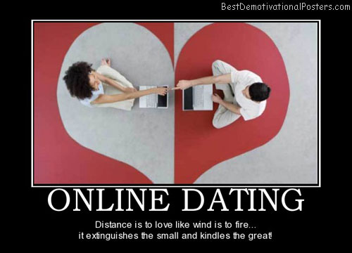 funny internet dating jokes Pick up lines galore be sure to take a look at our free guides to online dating and speed dating quick, funny jokes and yo mama jokes galore.