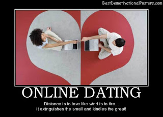 How to get a girlfriend online dating