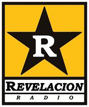 REVELACION RADIO HARDCORE