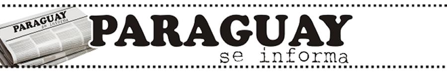 paraguayseinforma